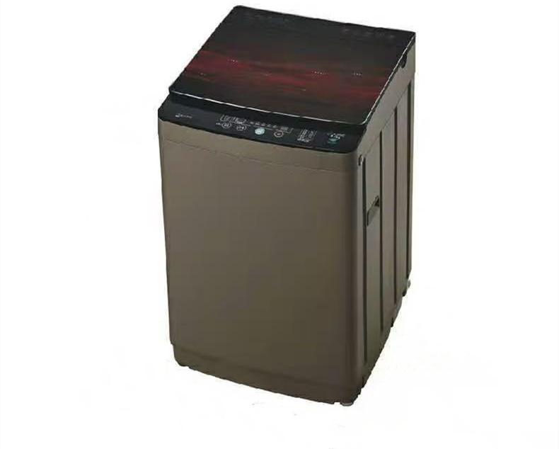 小保姆 洗衣 XQB85-109Q多功能洗衣机