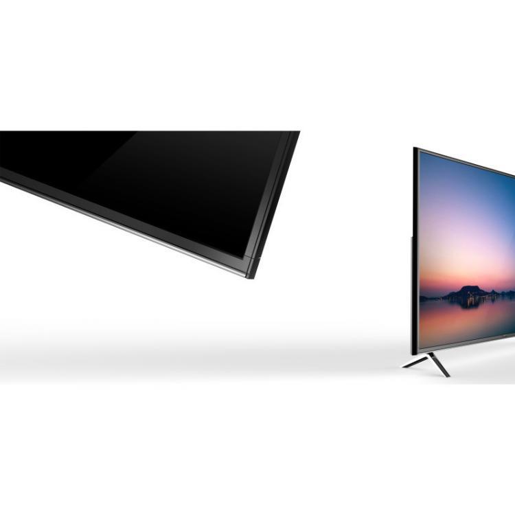 康佳 32英寸 LED32K2000A 窄边高清LED液晶电视